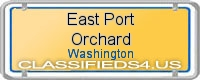 East Port Orchard board